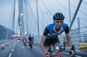 【賽事】香港單車節 「三高規格」邀請台灣車友同場飆風