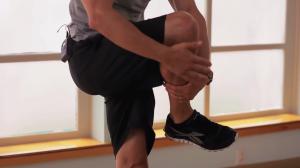 【跑步好影片】簡易3動作 不讓膝蓋疼痛找上你
