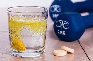 【飲食補給】如何查詢自己吃的營養品是否含有運動禁藥?
