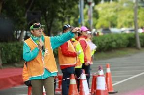 2017第九屆遠東新世紀經典馬拉松