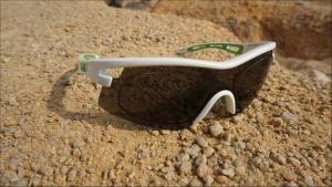 【裝備測試】專業運動風鏡與度數眼鏡的完美結合 - Bollé Vortex & 6th Sense
