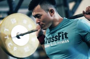 【裝備】CrossFit 運動熱潮崛起 Nano 8 輔助運動員兌現訓練成果