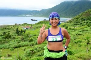 104.05.23(六) 蘭嶼馬拉松DAY1-4(完)