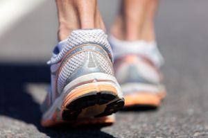 【健康】跑步長水泡?其實是你沒挑對鞋