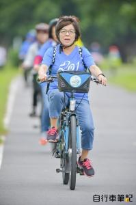 更多照片請至自行車筆記下載 http://tw.cycling.biji.co