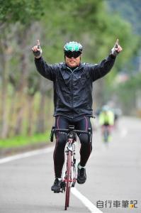 完整照片請至自行車筆記http://tw.cycling.biji.co