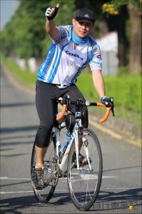 更多照片請至自行車筆記下載 http://tw.cycling.biji.co/