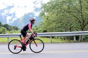 【全台自行車路線】九小時東進武嶺—KOM路線完騎攻略