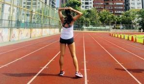 Nike 35代 #小飛馬 #PEGASUS35 體驗活動