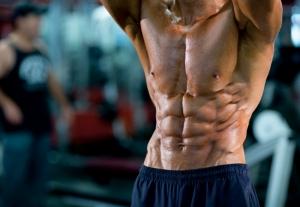 減肥有多難?7大飲食原則讓你越吃越瘦!