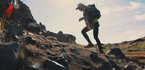 【新聞】極地超馬運動員陳彥博克服極端氣候 冰島冰與火 250 公里