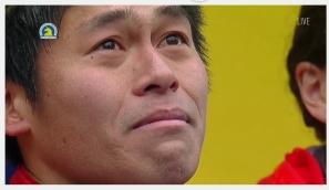 【川內優輝】【波馬奇蹟】觀後分析-為日本爭光,為亞洲的奪冠