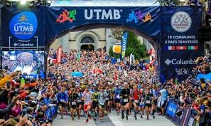 【越野】ITRA® 新制上路-2019 UTMB® 參賽門檻更高了