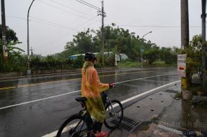 【騎行】台28線西拉雅月世界 旗山行DAY2 小珮環島騎行練習《三》(20170530)