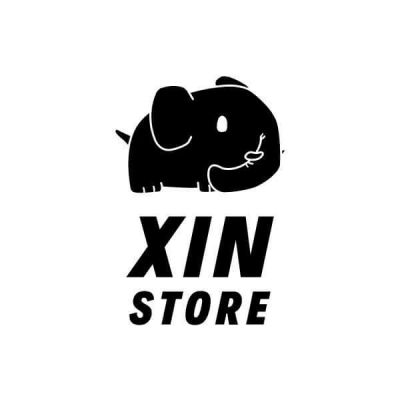 Xin Store