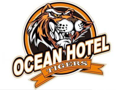 EBL東岸籃球聯盟-海洋飯店