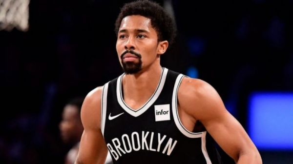【專欄】林書豪2.0:Spencer Dinwiddie
