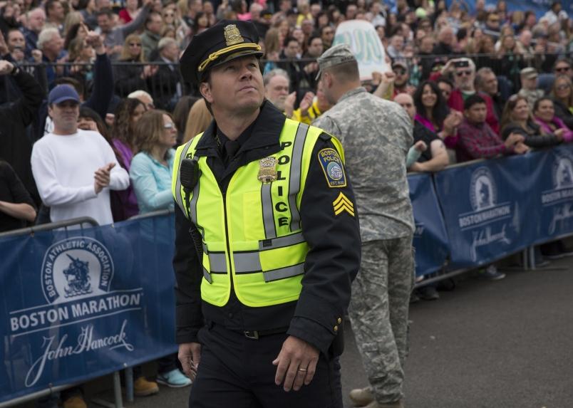 【新聞】《愛國者行動》還原波士頓馬拉松恐攻 重現爆炸現場