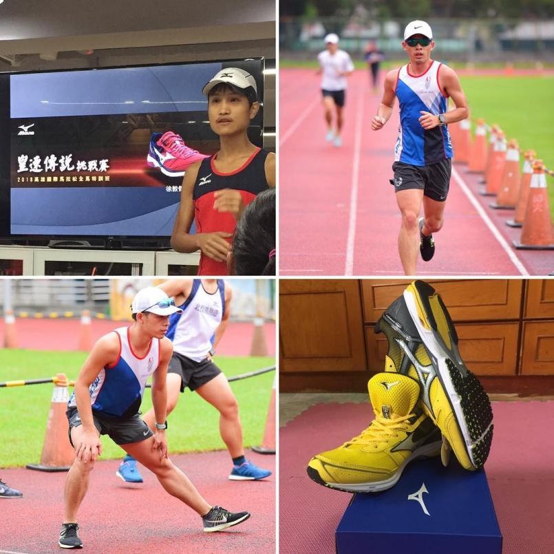 【心得】皇速訓練營每週心得──Mark Chuang