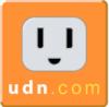 看看udn聯合新聞網的個人專頁