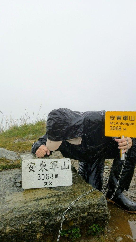 走向賽德克 能高安東軍_661190