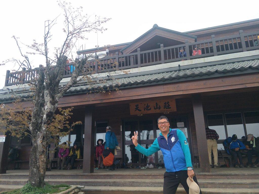 2021 04 20 - 22 奇萊南華_1360872