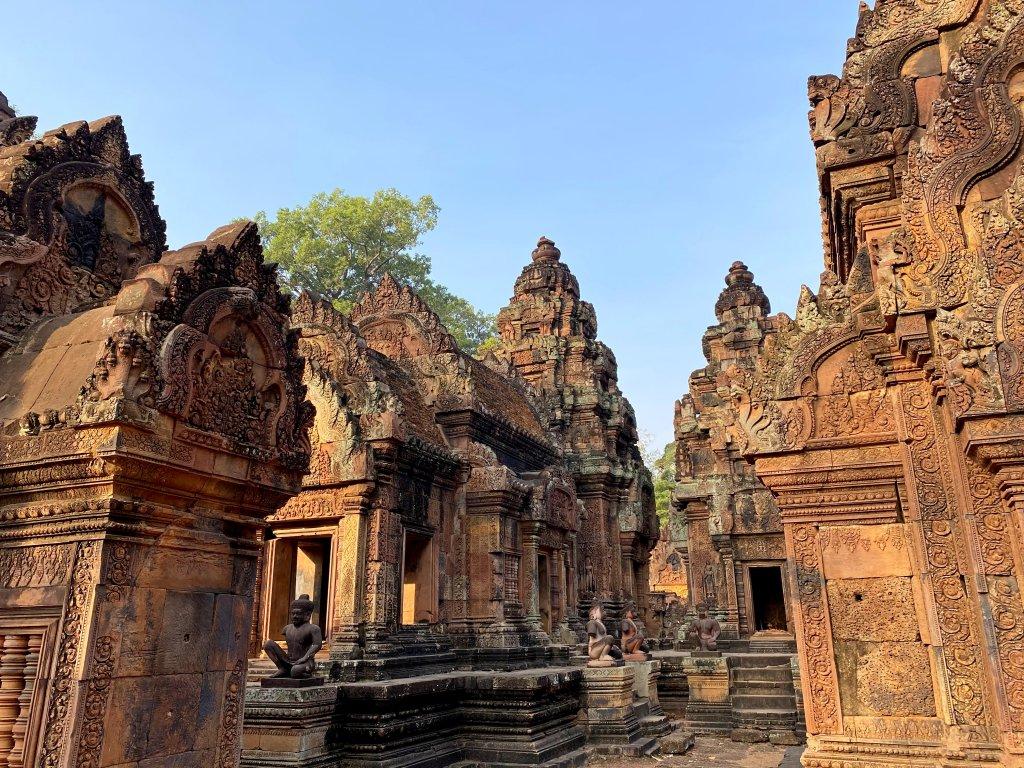 柬埔寨自由行--20200124_839409