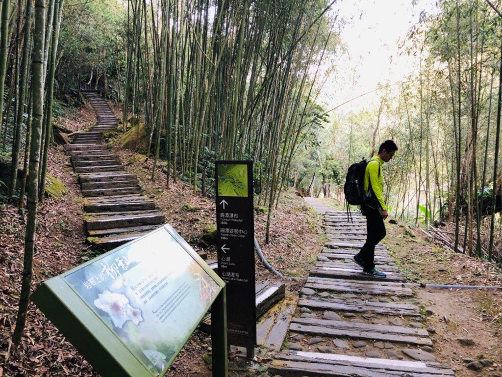 1090208圓潭自然生態園區_835305