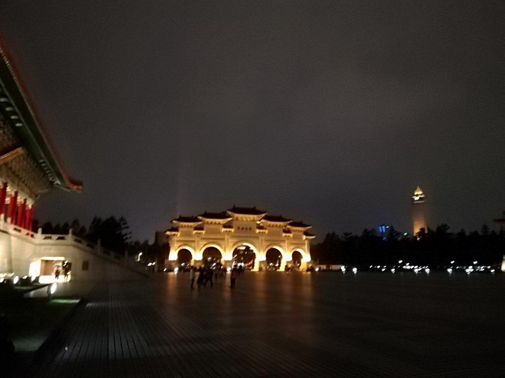 ~ 國慶花車 ~_710553