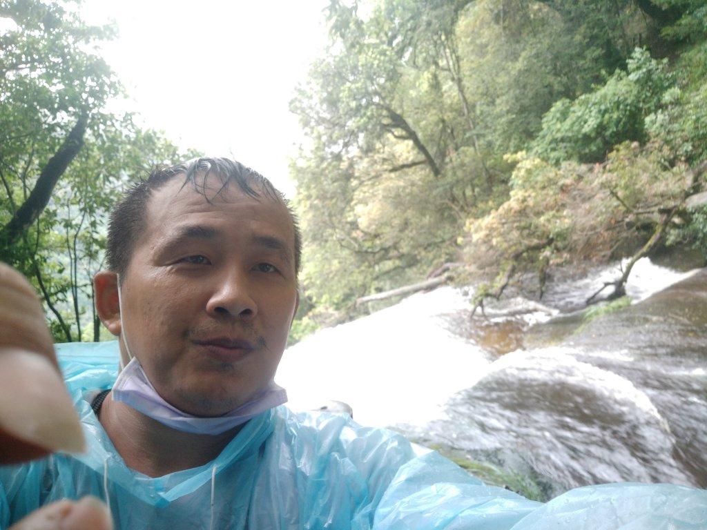 石夢谷、情人谷瀑布步道20210508_1421194