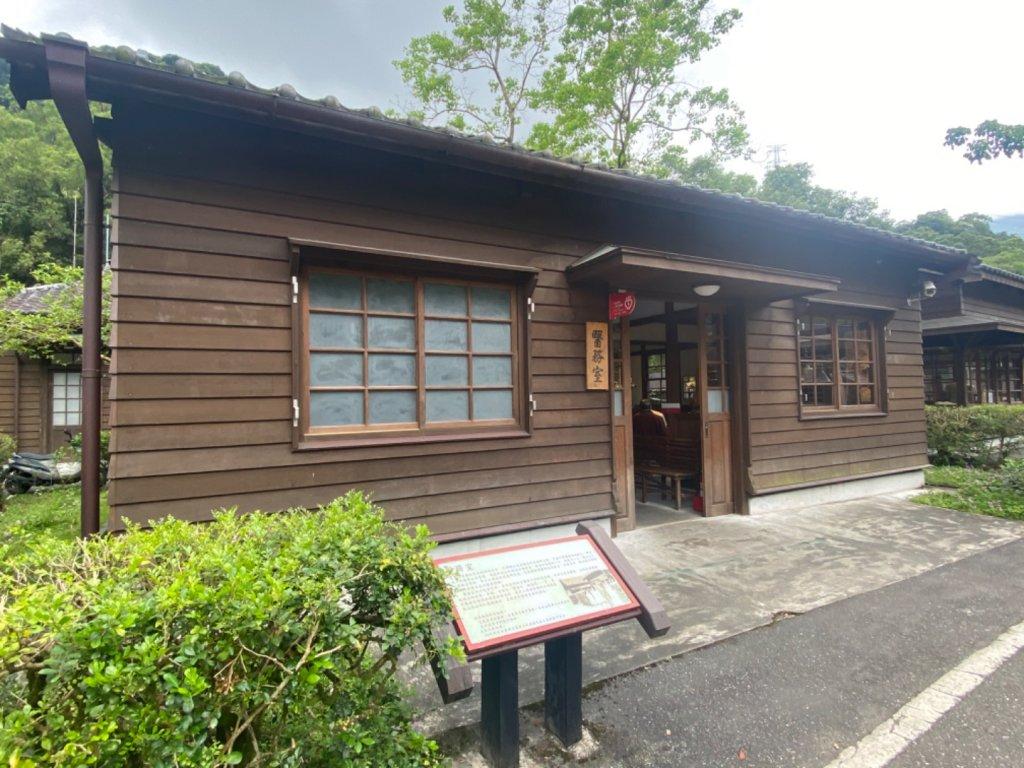 20200403貓仔們林田山林業文化園區_912365