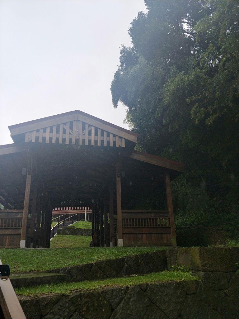 太平雲梯吊橋步道_397162