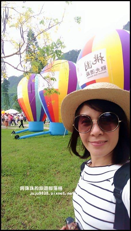 2019石門水庫熱氣球嘉年華_611595