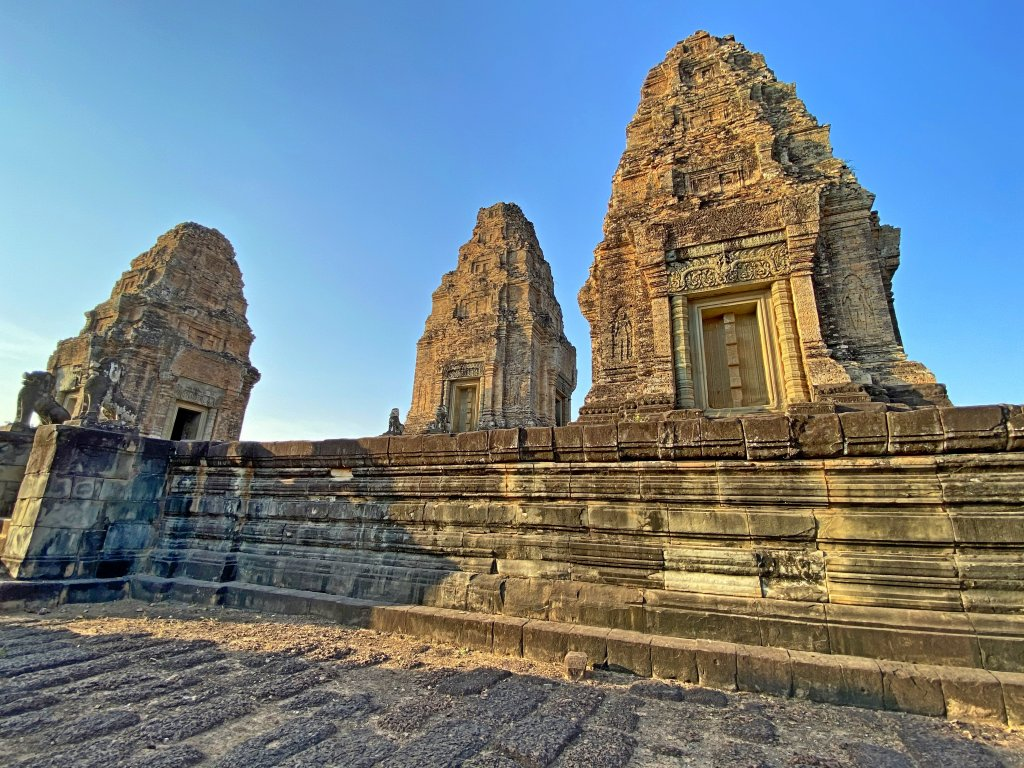 柬埔寨自由行--20200126_839640