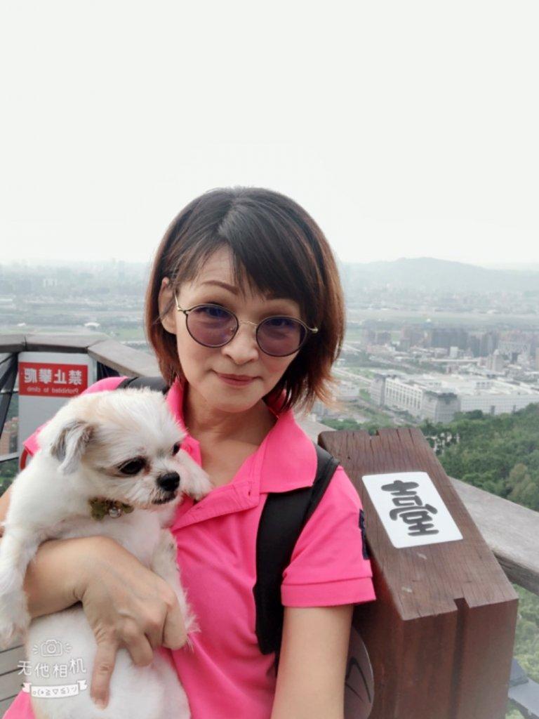 2018-11-21圓山十美劍潭山親山步道_468565