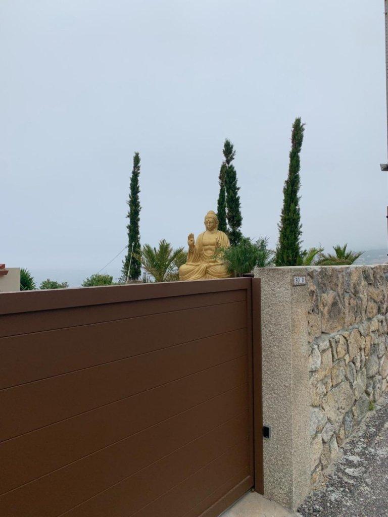 葡萄牙之路海線(D5)_630997