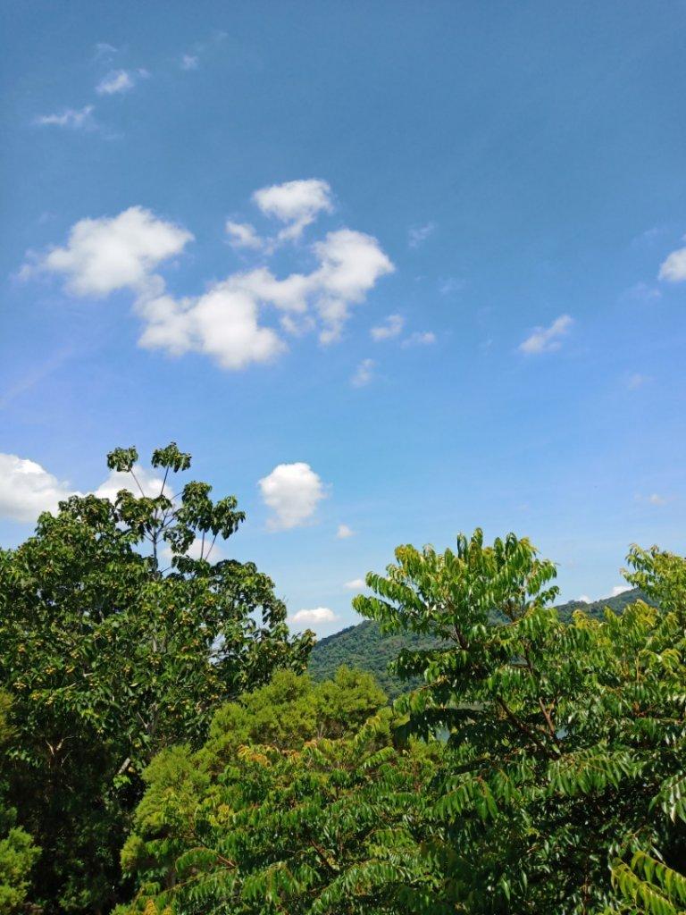 湖光美景_1032284
