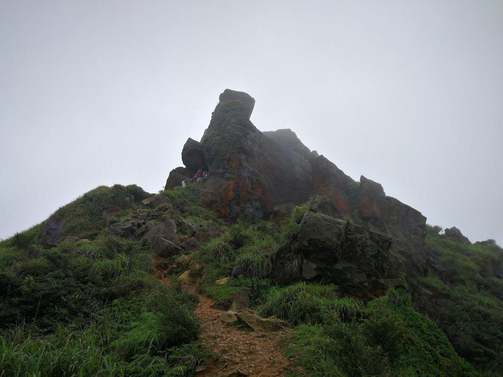 無耳荼壺山109.05.23~24_1228925