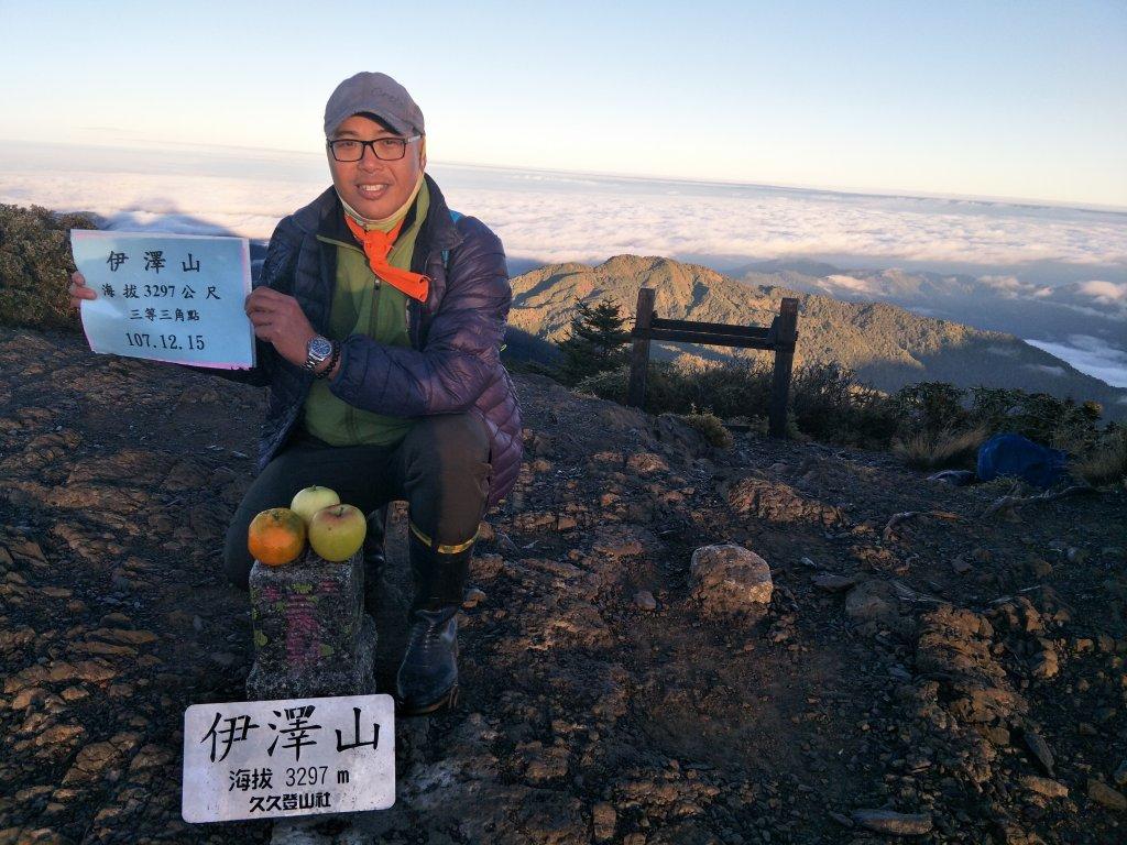 20181214-16大霸群峰登山步道_484295