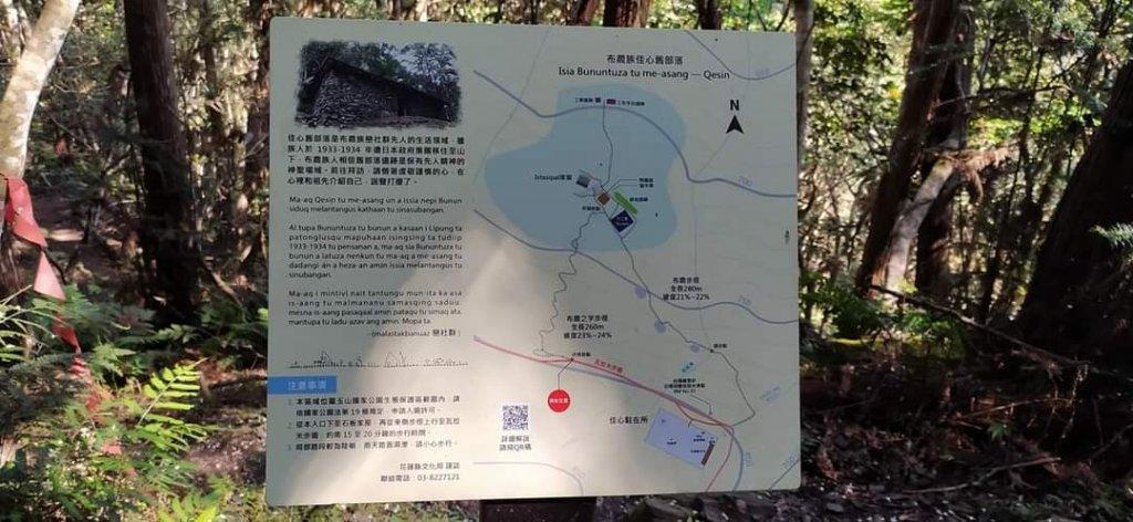 瓦拉米步道-邂逅血藤花 part I_1325853