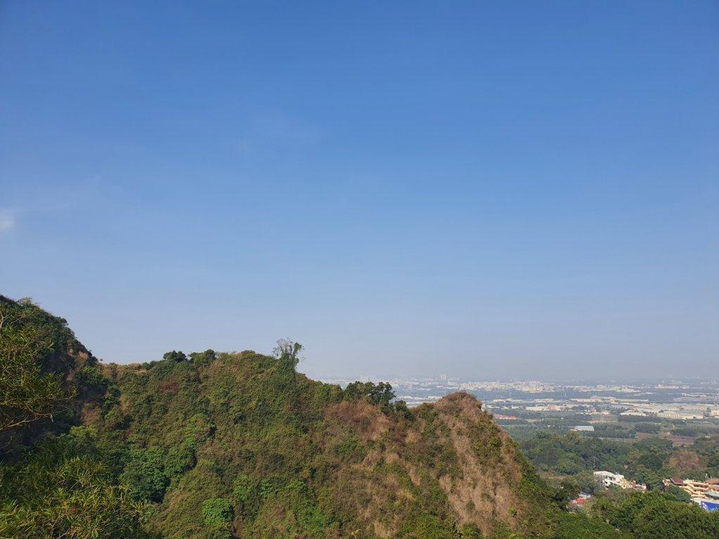 大社觀音山步道(小百岳)_1252580