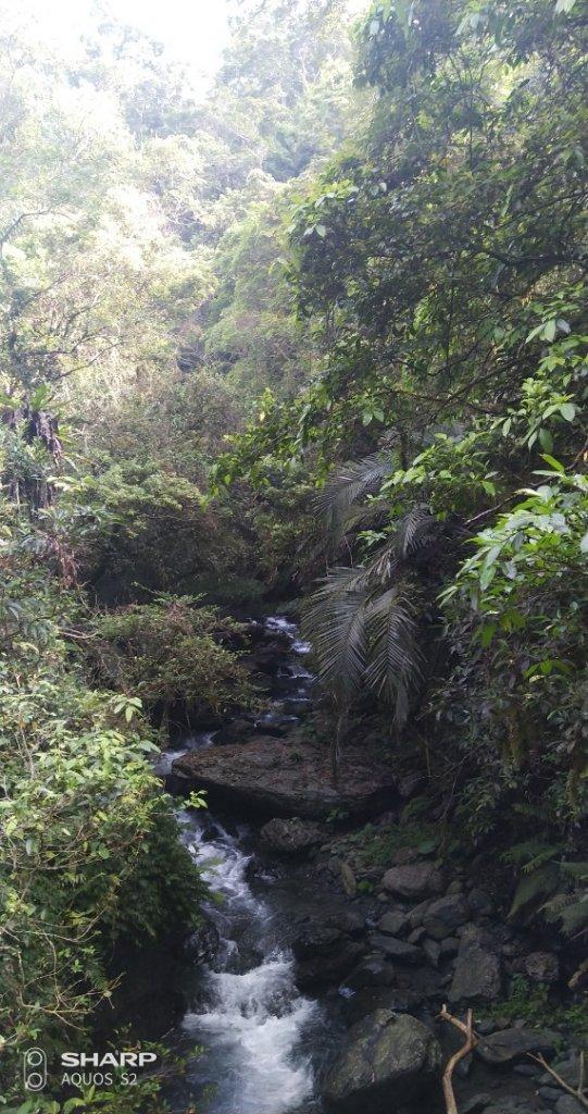 礁溪~月眉坑瀑布_637044