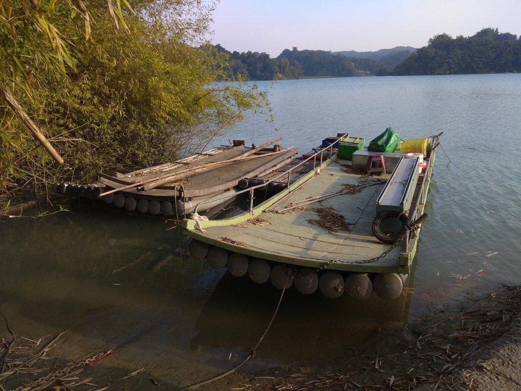 六甲夢之湖_1208089