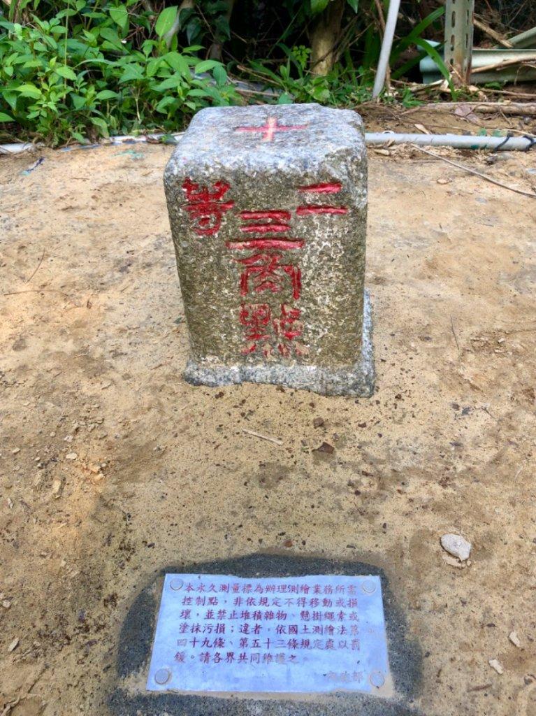 2018-11-21圓山十美劍潭山親山步道_468525