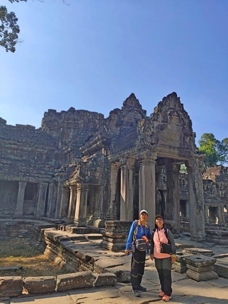 柬埔寨自由行--20200126_839667