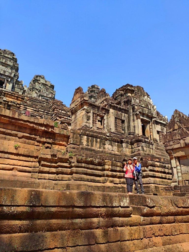 柬埔寨自由行--20200127_839860