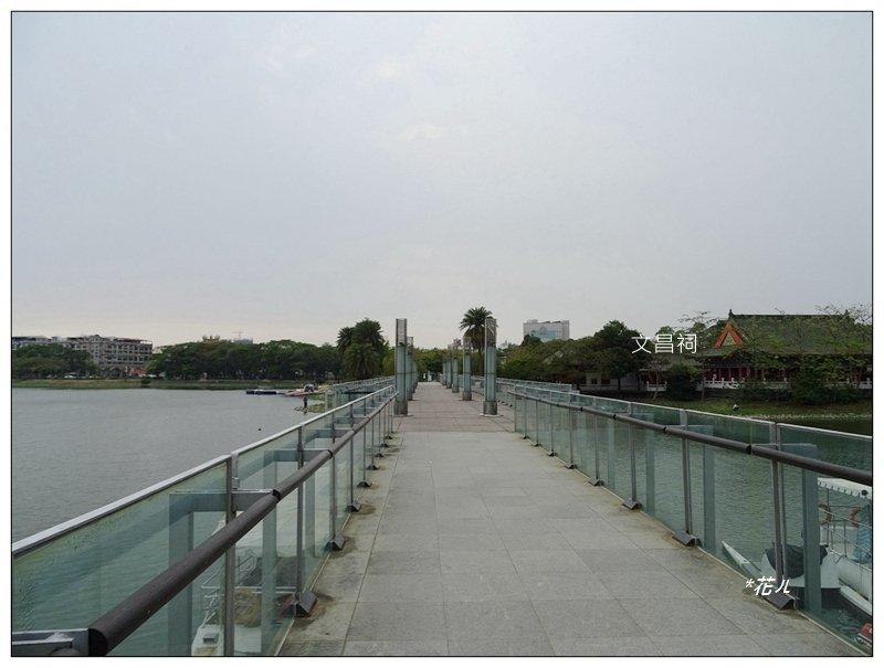 龜山登山步道_1356838