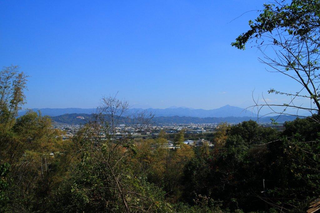挑水.碧山古道 20190207_531247