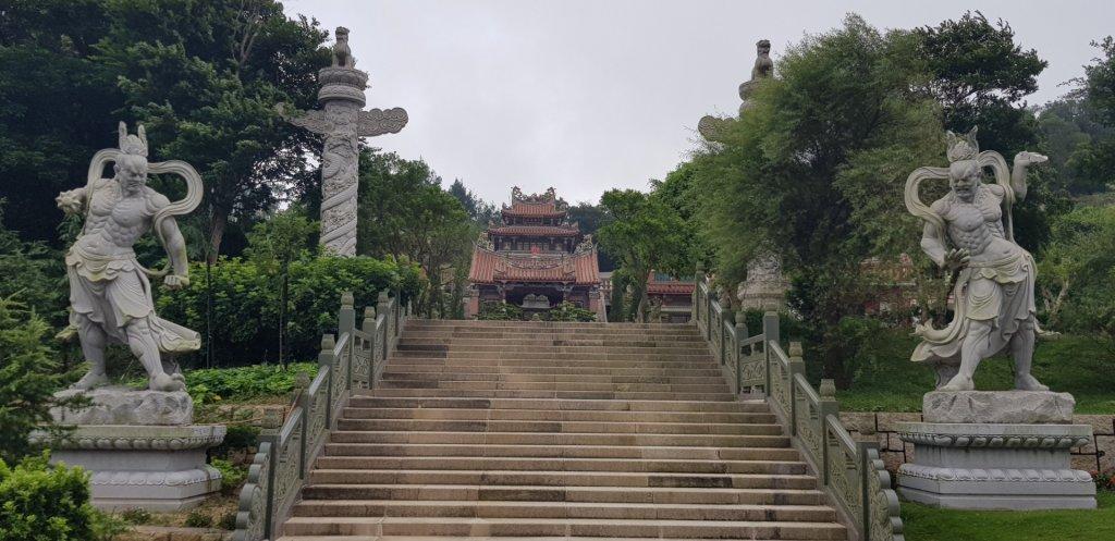 太武山-蔡厝古道_626024