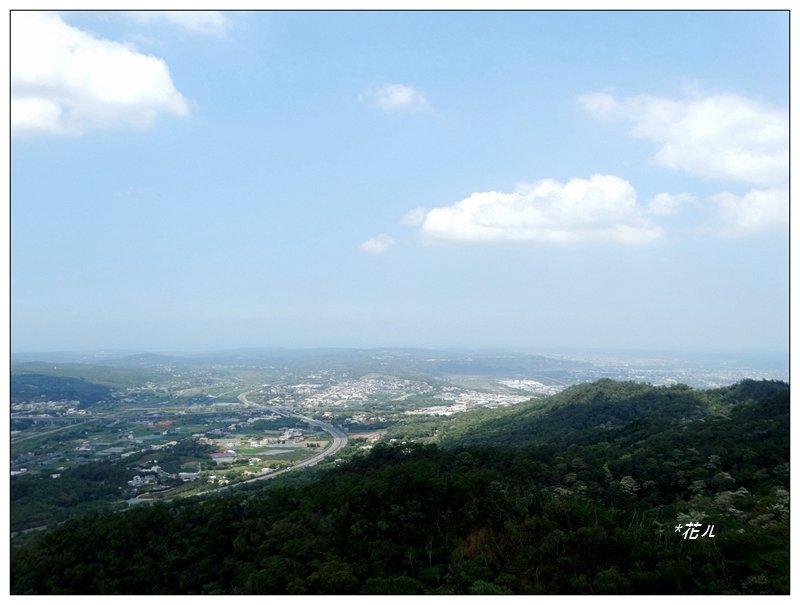 雙峰山步道_1364208